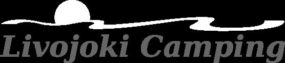Livojokicamping